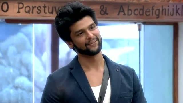 Kushal is safe #Day 90, Spoiler Alert