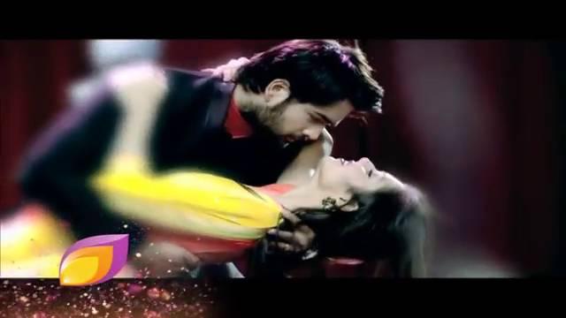 Last dance for RK-Madhu? #Madhubala