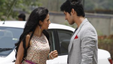 Leaked: OMG! Is Swara the villain in Ragini's life?