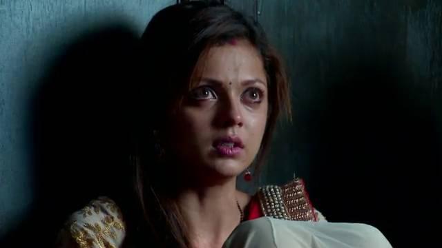 Madhu pleads for Raja: Ep-625, Madhubala #Seg 1