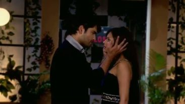 Madhu proves her love for...