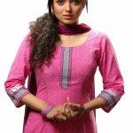 Madhubala Rishabh Kundra
