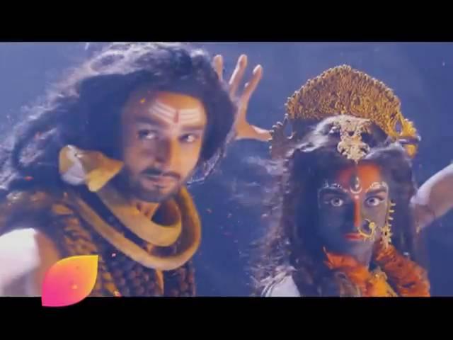 Mahakaali: Ab hoga 'Shivansh Jalandhar' ka aagman!