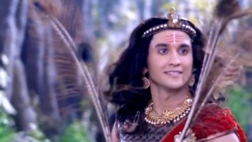 Mahakaali: Will Kaartikeya realize the main purpose of his birth?