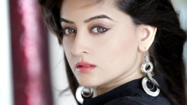 Mahhi Vij to portray the role of Nandini in Balika Vadhu