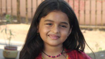 Makar Sankranti brings hope in Chakor's life! #Udann