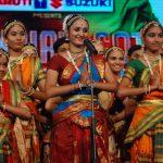 Margam Dance Academy