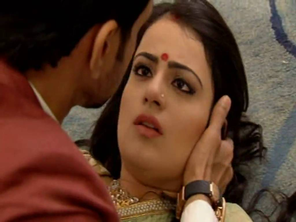 MATSH Spoiler: Phew! Ranveer saves Ishani and all is right in the world again