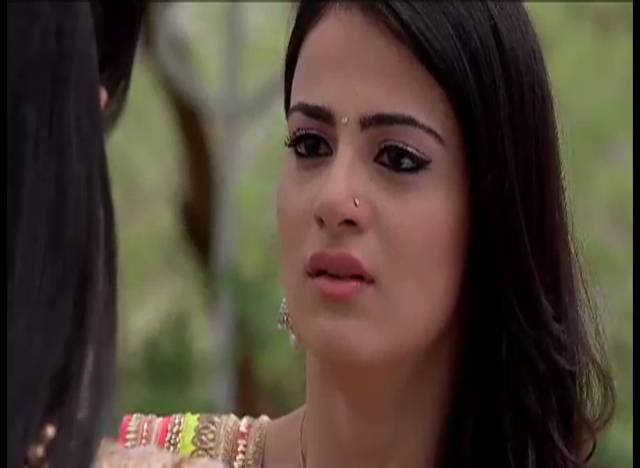 MATSH Spoiler: You'll never believe what Ritika asked from Ishani!