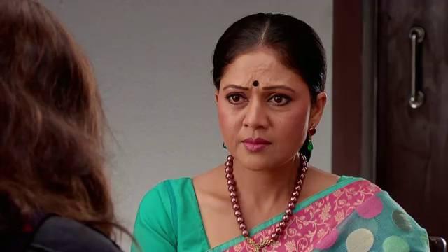 Meenu meets Anup: Ep-1468, Balika Vadhu# Seg 3