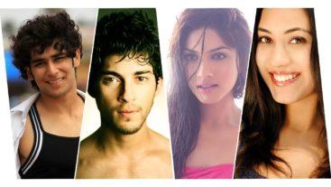 Meet the debutants of 24!