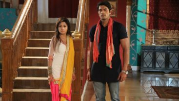 Meethi takes Akash's test #Uttaran Weekly Update 25th July to 31st July