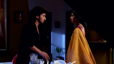 Megha stays at Mohan's place for Rimjhim! Na Bole Tum-2 Weekly Recap: 3rd-9th April