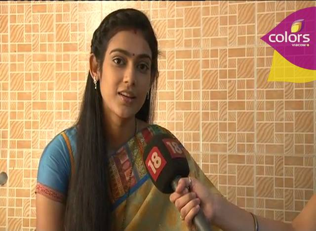 Megha talks about Na Bole Tum's end #NBTNMKK