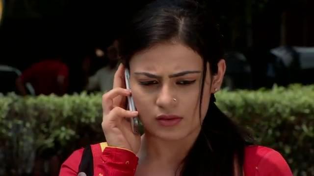 Meri Aashiqui Ep- 68 #Seg 3