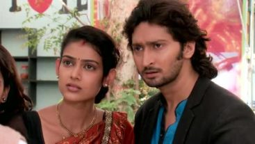 Mohan and Megha to find o...