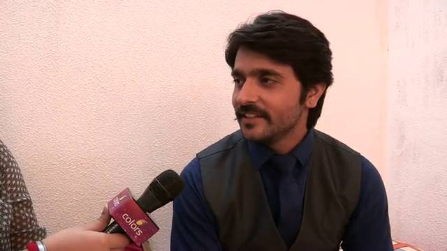 My birthday wish is to spend time with my family: Ashish