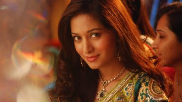 My family is excited about my debut: Preetika