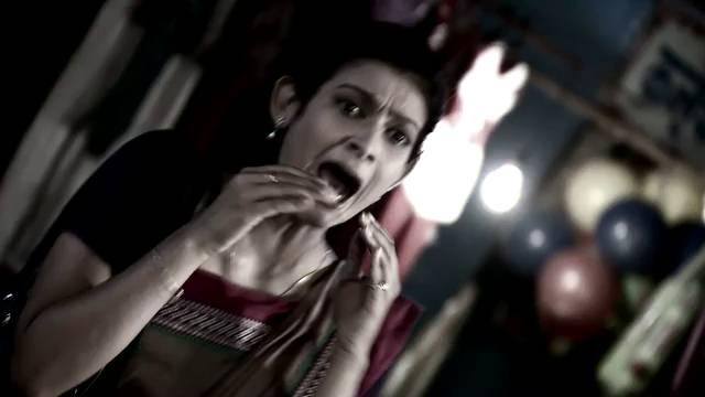 Na Bole Tum Na Maine Kuch Kaha, Full Episode-112, June 8th, 2012
