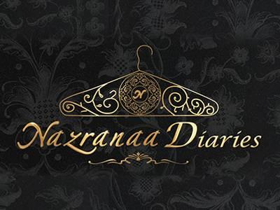 Nazranaa Diaries