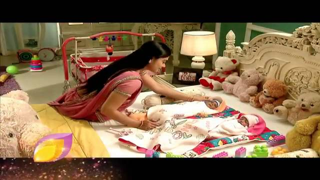 New happiness in Anandi's life #BalikaVadhu