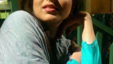Newsmaker 2013 – Drashti Dhami