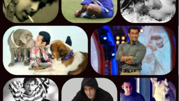 Newsmaker 2013: Salman Khan