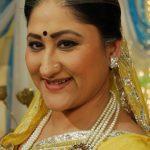 Nirmala Bhardwaj
