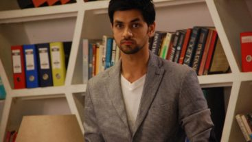 Oh No! Ranvir misses meeting Ishani for the last time? #MATSH
