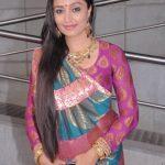 Padmini Chaudhary
