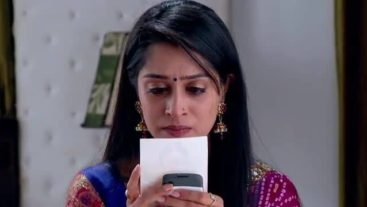 Problems Simar can face in rescuing Roli