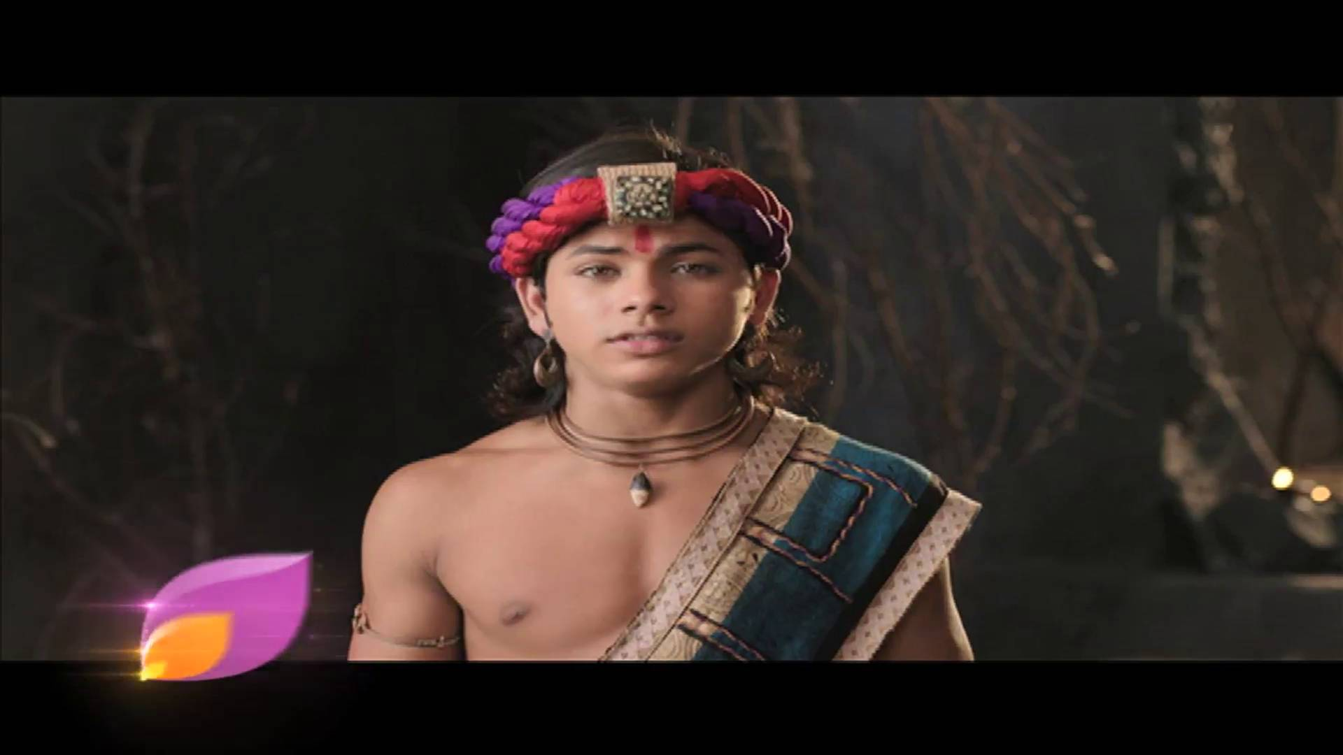 Promo: Ashoka learns the truth about his mother