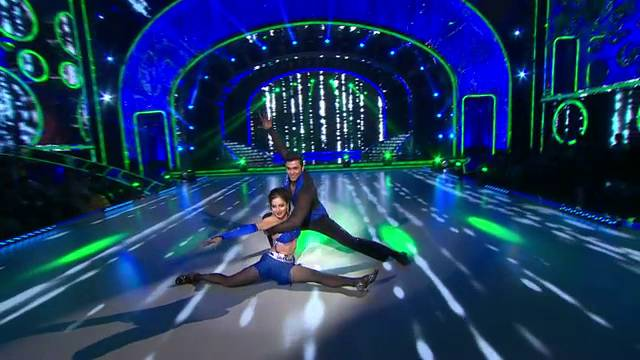 Puja's sizzling act Episode – 4