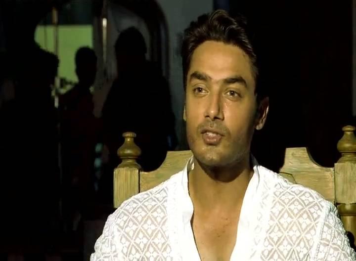Q&A with Avinesh Rekhi #Chhal-Sheh Aur Maat