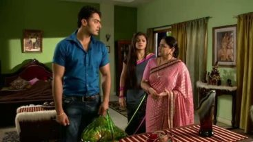 Radha tries to hide the truth about Meera #Madhubala Weekly Update 1st July to 6th July