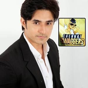 Rafi Malik