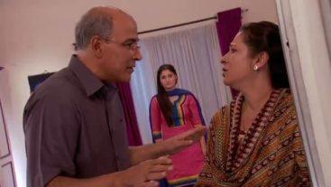 Raj & Veena's NSD Bond