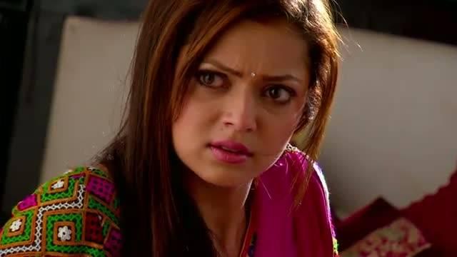 Raja saves Madhu: Ep-594, Madhubala #Seg 3