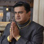 Rajesh Balwani