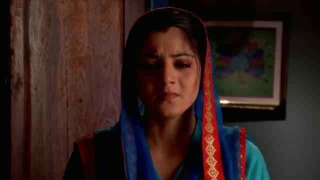 Rajji is in a dilemma!: Ep-194, Bani#Seg 1