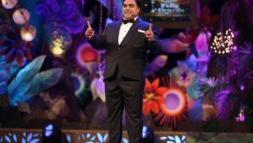 Ram Kapoor to appear in Sanskaar today!