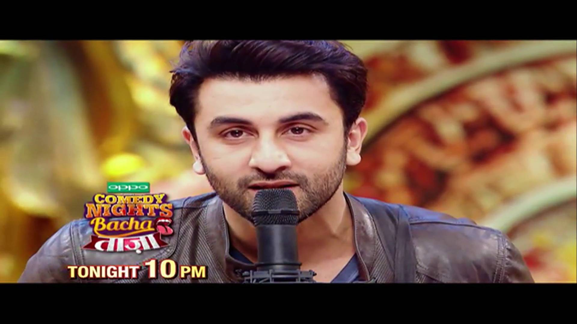 Paagalpan ki Hadh Paar with Ranbir Kapoor: Only on CNBT this