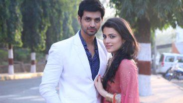 Ranvir remarries Ishani? #MATSH