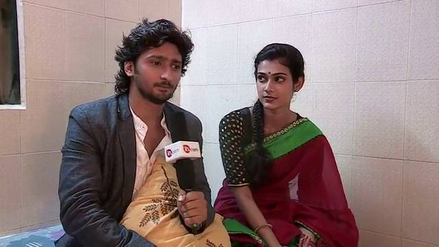 Rapid fire with Kunal and Aakanksha #Na Bole Tum-2