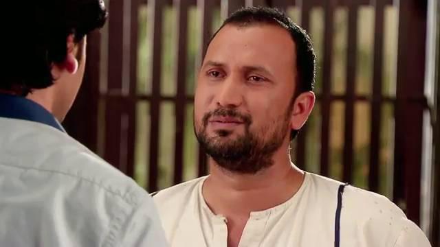 Ratan Singh changes his decision for good: Ep-1553, Balika Vadhu# Seg 4