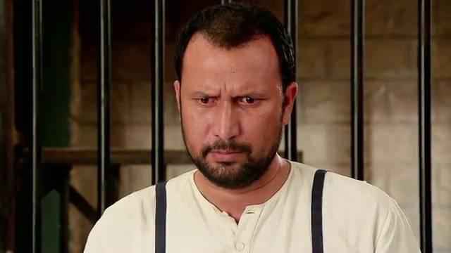 Ratan Singh is shocked by the news: Ep-1552, Balika Vadhu# Seg 4
