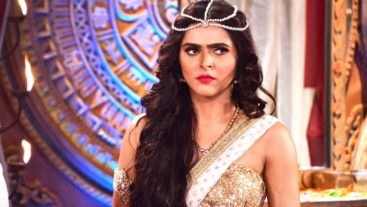 Read now: Will an extremely puzzled Chandrakanta find all her answers this weekend!