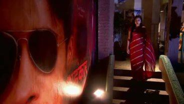 Reality hits RK and Madhu. Weekly Update – 11th Feb to 17th Feb