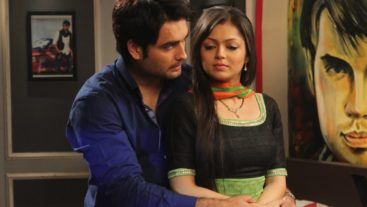 Recap for January: Madhubala