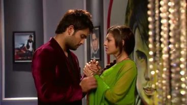 Reconciliation on the cards for RK-Madhu? #Madhubala